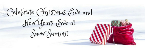 celebrate-christmas-eve-and-new-years-eve-at-snow-summit