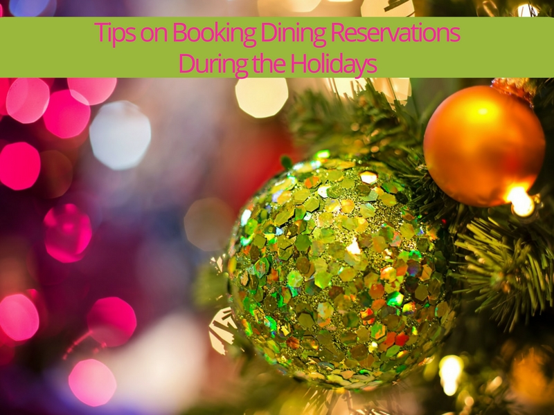 Tips_Holiday _Dining