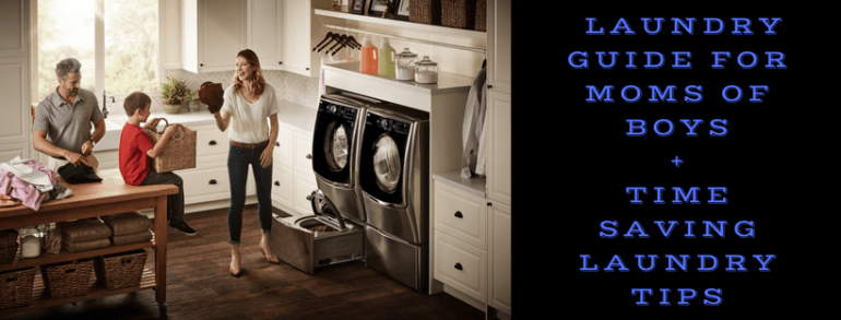 laundry_guide