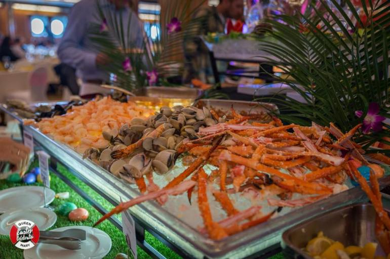 QueenMary_Seafood