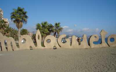15 cosas que hacer en Málaga además de disfrutar de sus playas