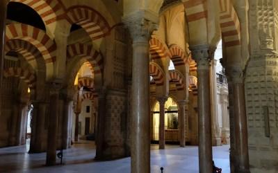 15 cosas que hacer y ver en Córdoba en familia