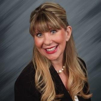 Wendy Kirby