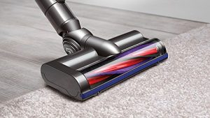 dyson-v6-cordless-vacuum-cleaner-head
