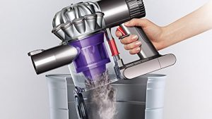 dyson-v6-cordless-vacuum-cleaner-waste