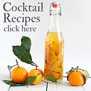Cocktail Recipes Click Here