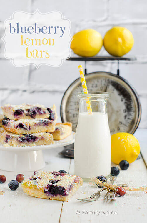 lemon_blueberry_bars2_500