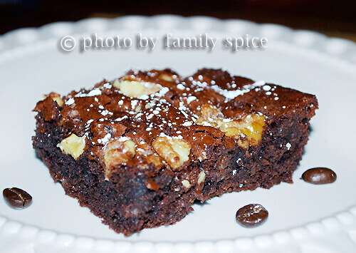 out_brownie_final