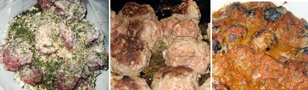 meatballs_aid
