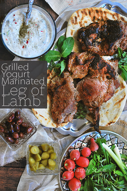 yogurt_marinated_lamb4_500