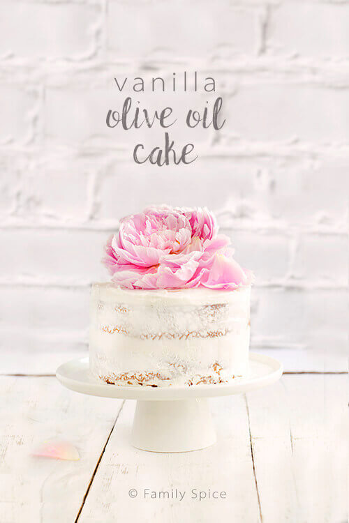 Clic Cakes Just For Two With Recipes Traditional Home Vanilla Frosting Recipe Eggless Cake Decorating