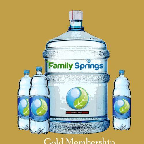 Gold-Membership-905x1024