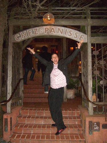 so-excited-about-chez-panisse