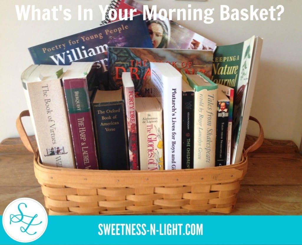 Morning-Basket-2015-1024x831