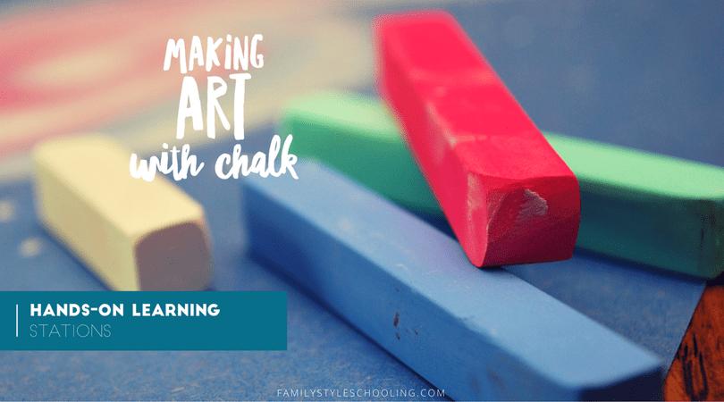 chalk-art-1