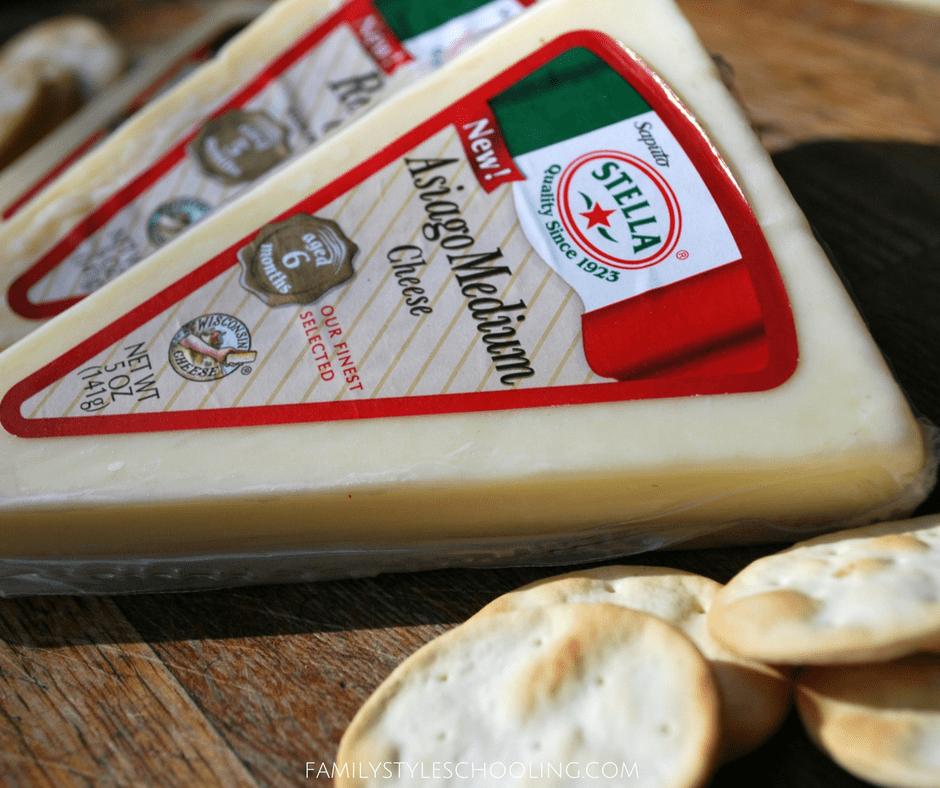 stella-cheeses-1