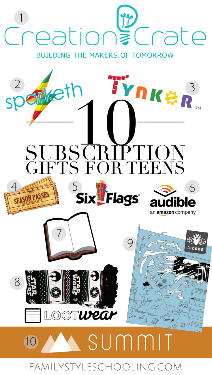 subscription-gifts