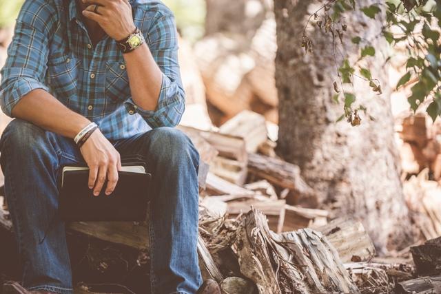 Warum die Verwendung der Rute an Kindern in der Bibel nicht zu finden ist: Alte Wahrheit im neuen Licht ( 1.Teil )