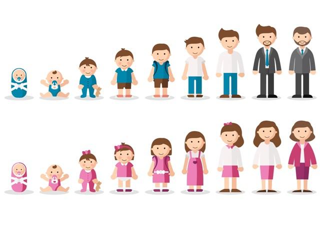 Warum die Verwendung der Rute an Kindern in der Bibel nicht zu finden ist: Alte Wahrheit im neuen Licht ( 2.Teil )