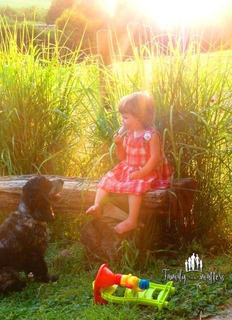 Wie Sie Teufelskreise im (Familien-) Leben erkennen und brechen können