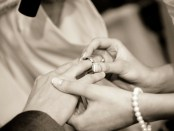 wedding-How Mental Illness Helped My Marriage