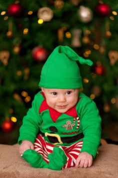 baby-boy-child-christmas-41173