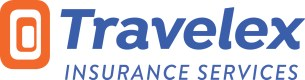 Image result for travelex insurance logo