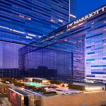 JW Marriott Los Angeles