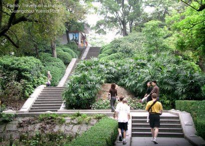 Thursday -- Yue Xiu Park-14