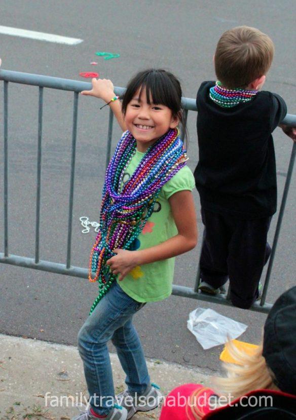 beadsgirl