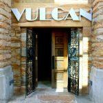 vulcan3