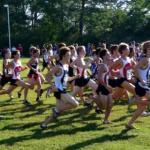 med_raleigh-race