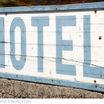 6 Tips to Save on Hotels this Summer
