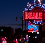 5 Fun Things to do in Memphis