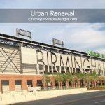 Urban Renewal and You