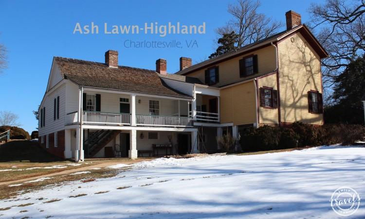 AshlawnhighlandTitle-2