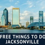 10 free things to do in Jacksonville