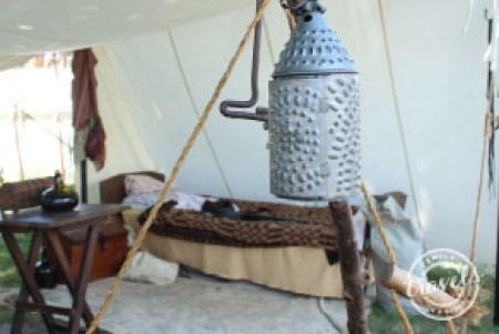Blackbeard Pirate Festival, Hampton, VA ~ Pirate Town