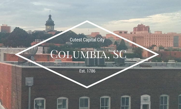 5 reasons to vacation in Columbia