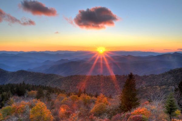 mountains-of-north-carolina