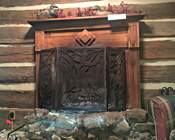 fireplace-not-childproofed