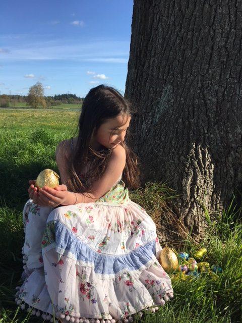 Best Easter Egg Hunts in Kent