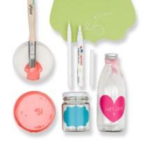 Cotton-Candi-Chalk-Products