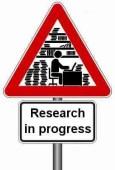 research-in-progress1
