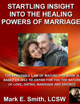 Marriage Counseling Indianapolis – Couples Therapy – Family Tree