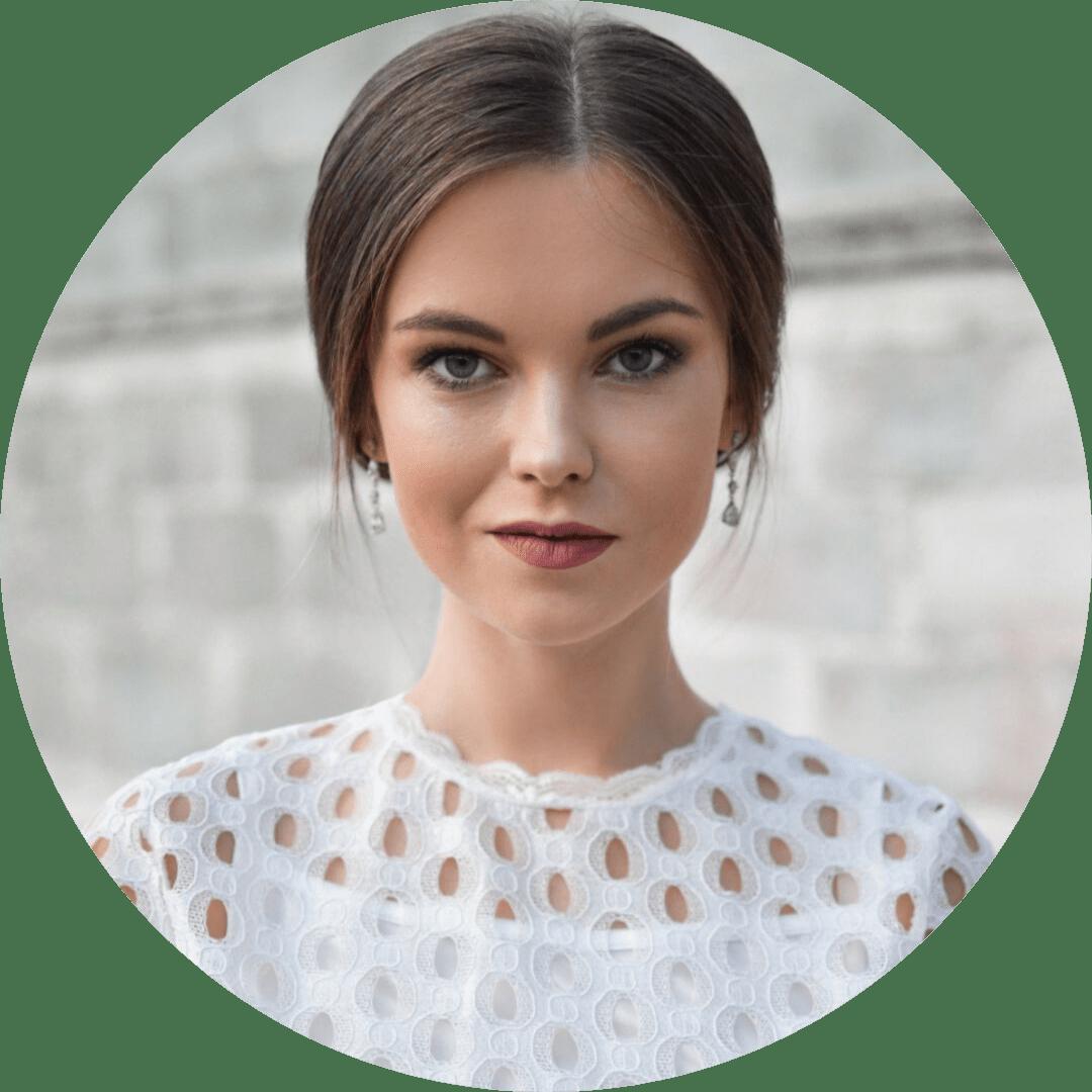 Natalija Staletovic
