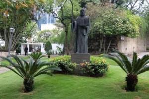Monastero di Sao Bento