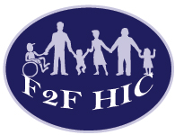 Family to Family Health Information Center