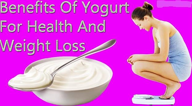 best greek yogurt for weight loss