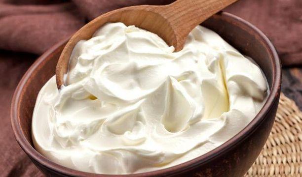 how to tell if yogurt is bad